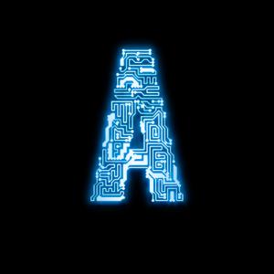 Algorithm Engineering Logo